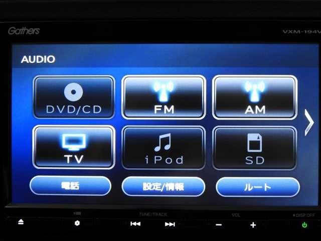 X・ホンダセンシング 衝突軽減B Mナビ LEDヘッドライト(6枚目)