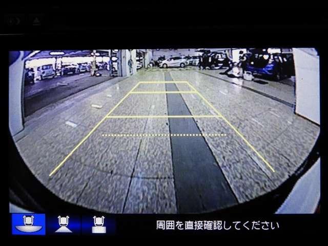 ハイブリッドZ 衝突軽減B Mナビ LEDヘッドライト(7枚目)