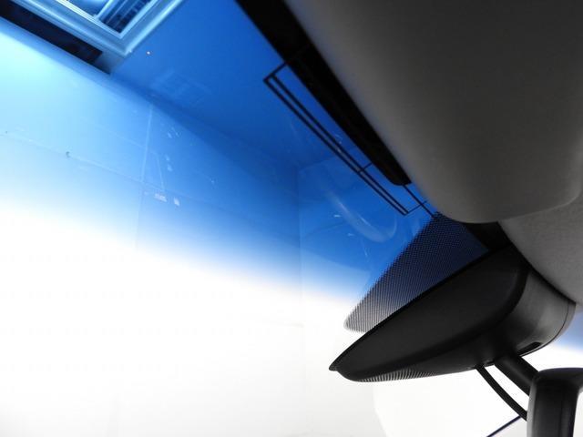 ハイブリッドZ 衝突軽減B Mナビ LEDヘッドライト(18枚目)