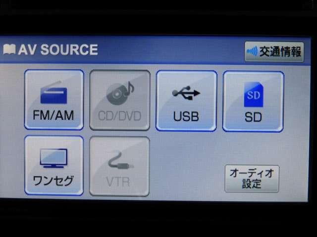 G・Lパッケージ Mナビ Rカメラ スマートキー(4枚目)