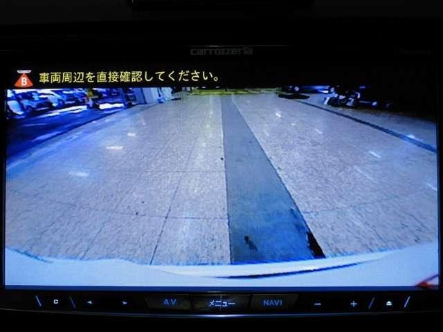 RS 衝突軽減B Mナビ LEDヘッドライト(7枚目)