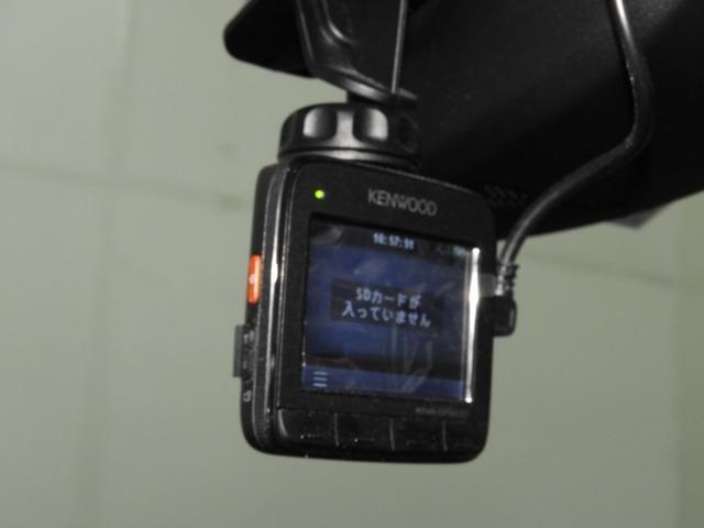 ハイブリッドX 衝突軽減B Mナビ LEDヘッドライト(4枚目)
