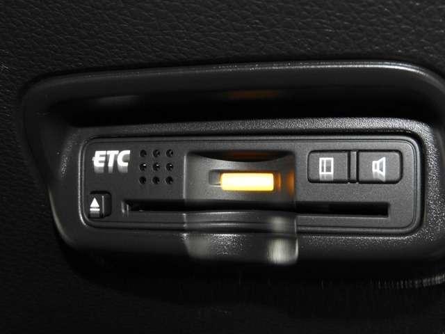 ハイブリッドX 衝突軽減B Mナビ LEDヘッドライト(8枚目)
