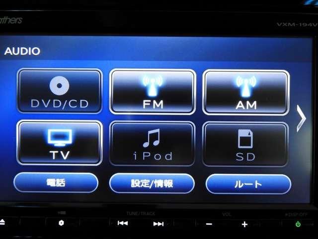 L ホンダセンシング 純正ナビ カメラ LEDヘッドライト(5枚目)