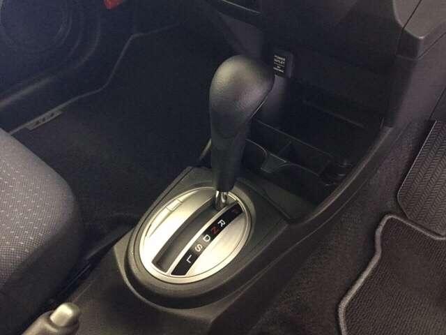 「ホンダ」「フィット」「コンパクトカー」「広島県」の中古車11