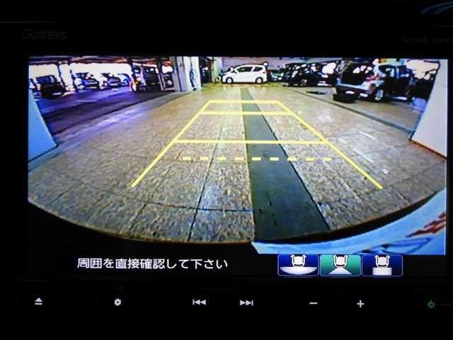 L ホンダセンシング 衝突軽減B Mナビ LEDヘッドライト(8枚目)