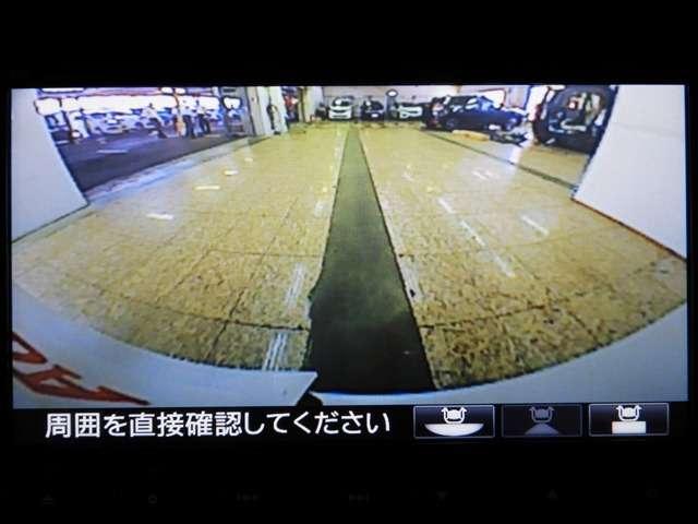 G ターボSSパッケージ ナビ ドラレコ ツートンカラー(7枚目)