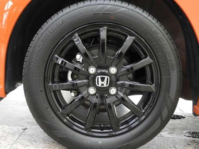 「ホンダ」「N-WGNカスタム」「コンパクトカー」「広島県」の中古車10