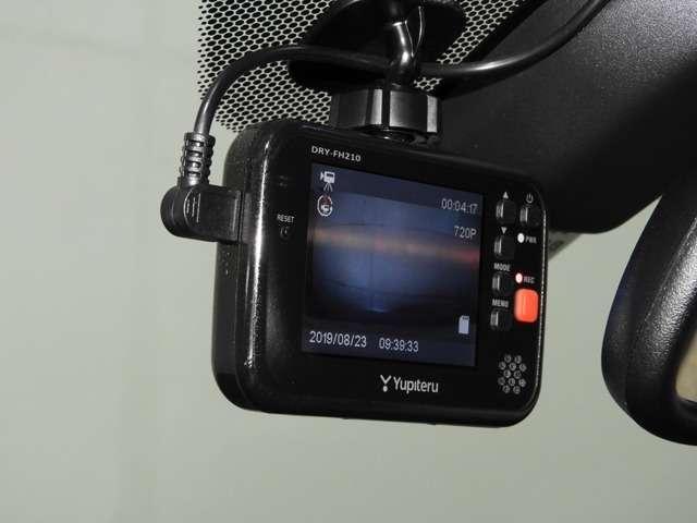 LX  純正HDDナビ Rカメラ ETC2.0 ドラレコ(4枚目)