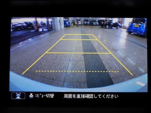 LX  純正HDDナビ Rカメラ ETC2.0 ドラレコ(7枚目)