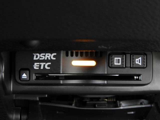 LX  純正HDDナビ Rカメラ ETC2.0 ドラレコ(8枚目)