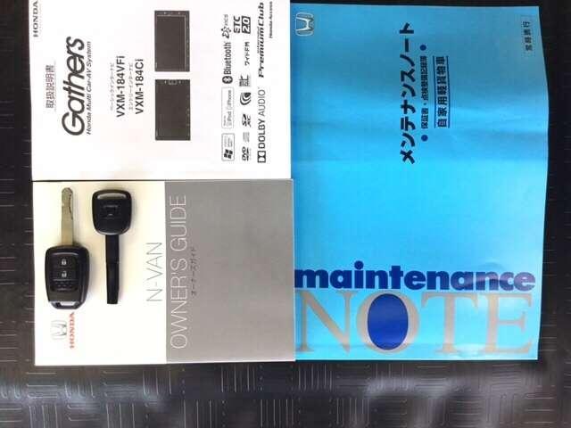 L・ホンダセンシング ギャザズナビ・CD・Rカメラ(20枚目)