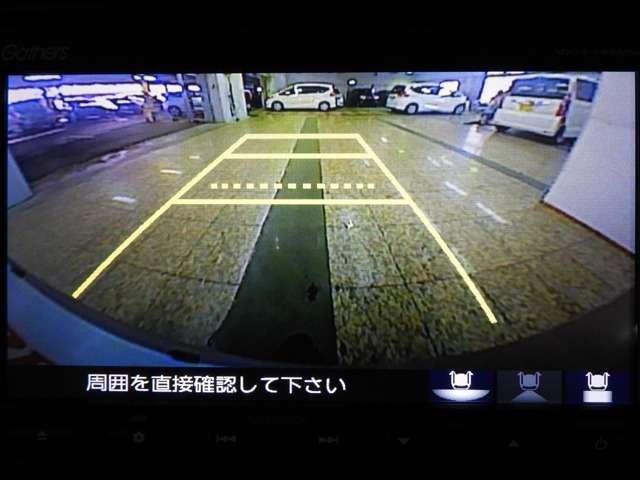 G SSパッケージ ナビ バックカメラ 両側電動スライドドア(6枚目)