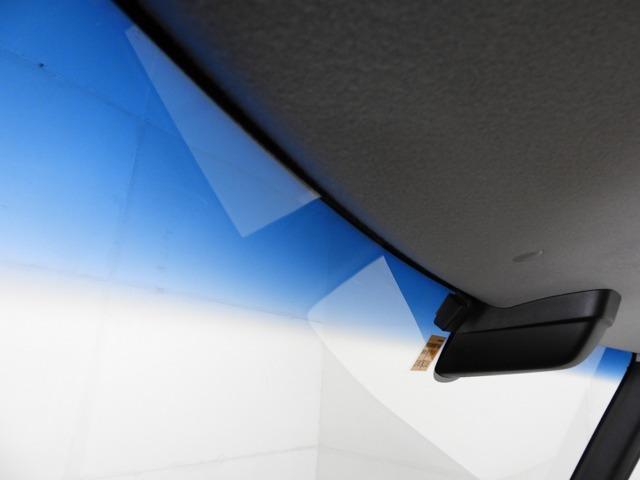 G SSパッケージ ナビ バックカメラ 両側電動スライドドア(18枚目)