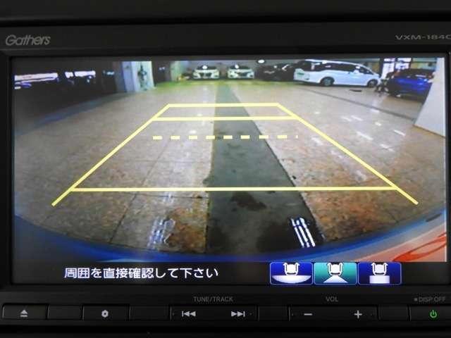Gホンダセンシング 純正ナビ カメラ LEDヘッドライト(7枚目)