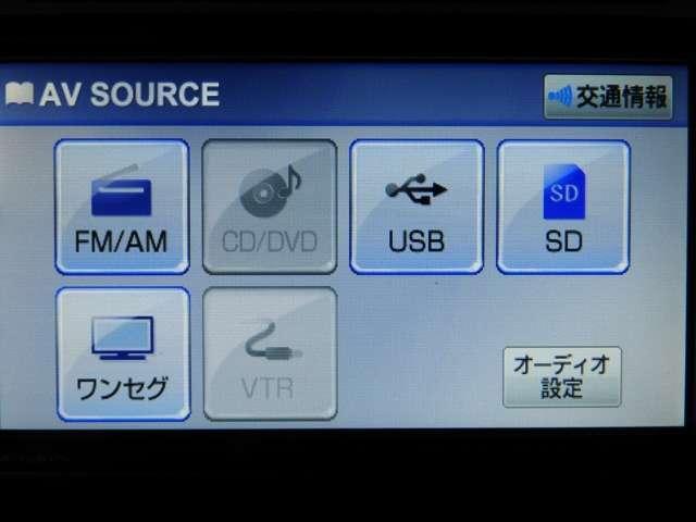 G・Lパッケージ ナビ バックカメラ ETC HIDライト(4枚目)