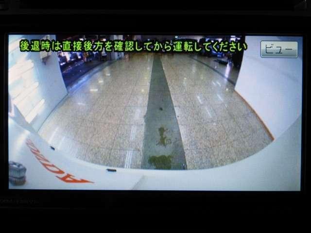G・Lパッケージ ナビ バックカメラ ETC HIDライト(6枚目)