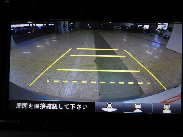 Gホンダセンシング 衝突軽減ブレーキ LEDヘッドライト(7枚目)