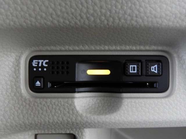 Gホンダセンシング 衝突軽減ブレーキ LEDヘッドライト(9枚目)