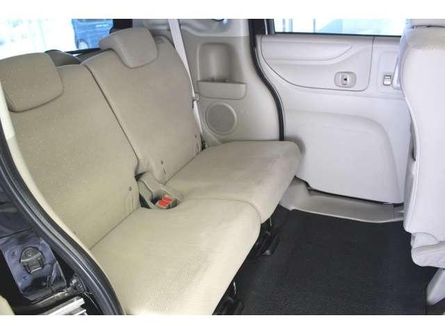 「ホンダ」「N-BOX」「コンパクトカー」「広島県」の中古車13