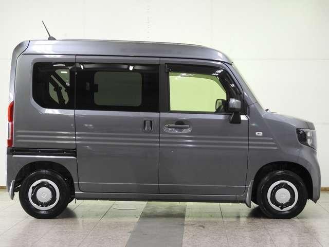 ☆ようこそ HondaCars広島 U-Select祇園へ☆ この度は弊社在庫車両をご覧いただきましてありがとうございます。当社新車拠店からのデモカー等 上質車を選んで展示しております。