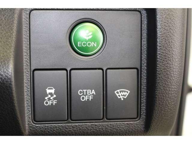 「ホンダ」「ヴェゼル」「SUV・クロカン」「広島県」の中古車9
