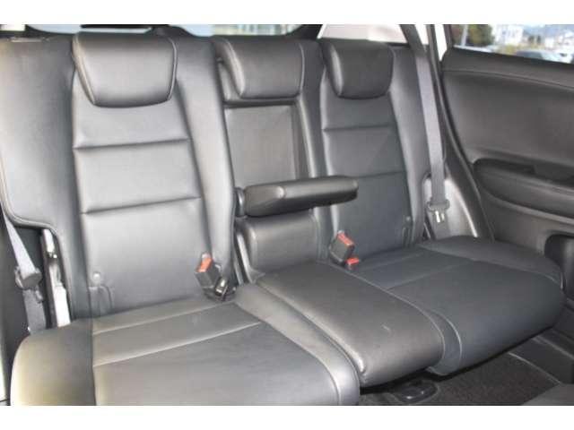 「ホンダ」「ヴェゼル」「SUV・クロカン」「広島県」の中古車13