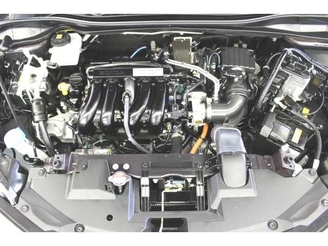 「ホンダ」「ヴェゼル」「SUV・クロカン」「広島県」の中古車17