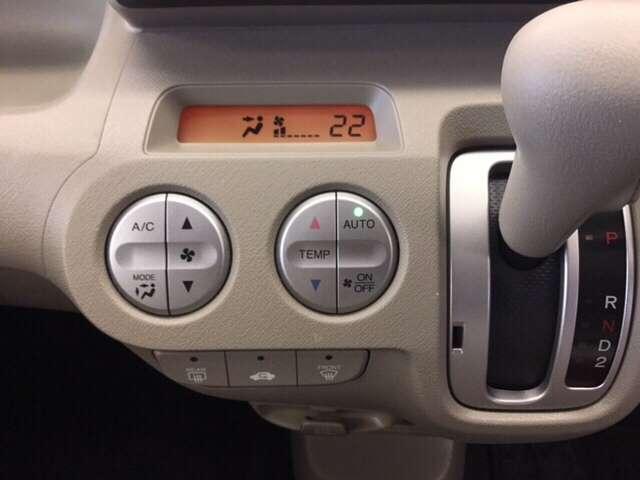 「ホンダ」「ライフ」「コンパクトカー」「山口県」の中古車10