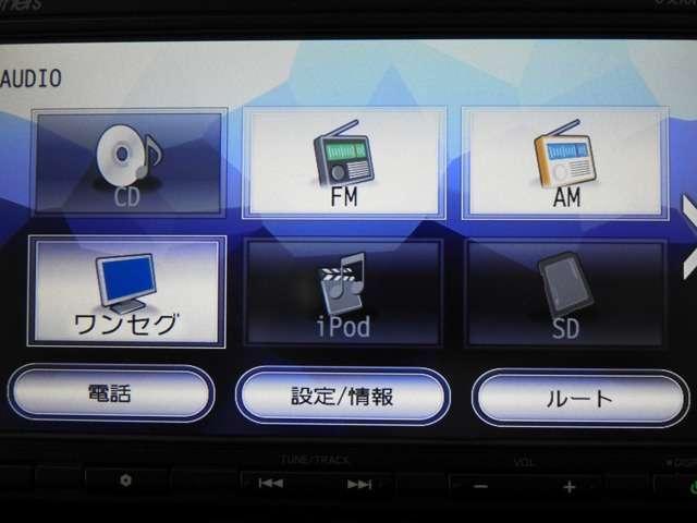 「ホンダ」「N-WGN」「コンパクトカー」「広島県」の中古車5