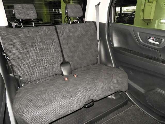 「ホンダ」「N-WGN」「コンパクトカー」「広島県」の中古車13