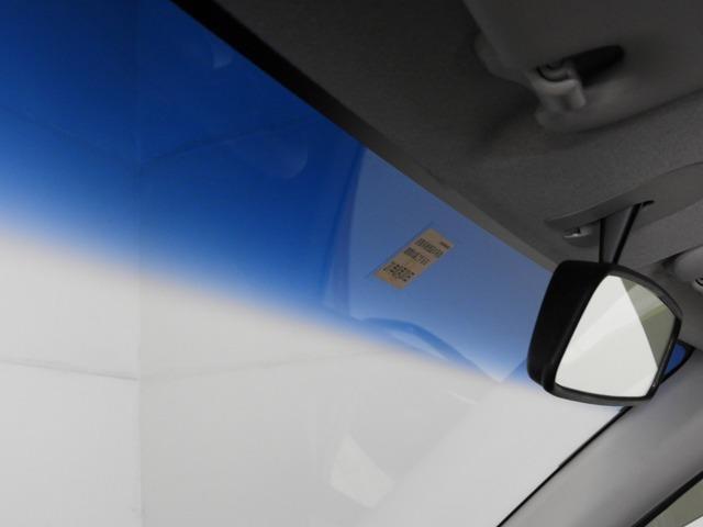 「ホンダ」「N-WGN」「コンパクトカー」「広島県」の中古車18