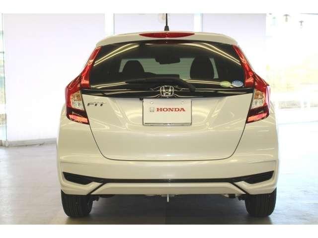 ホンダのU-carなら安心が基本性能のホッと保証(ホッと保証ライト)が全車に付いています。