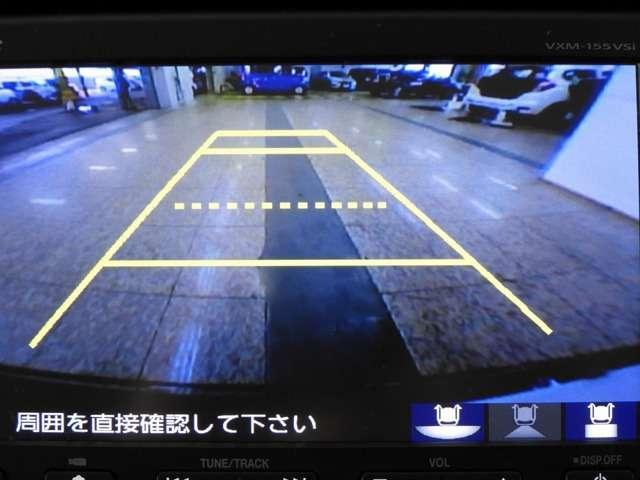 「ホンダ」「N-WGNカスタム」「コンパクトカー」「広島県」の中古車7