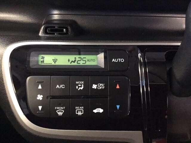 「ホンダ」「N-BOX」「コンパクトカー」「山口県」の中古車9