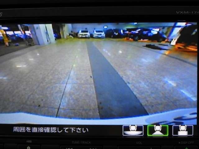 「ホンダ」「フリード」「ミニバン・ワンボックス」「広島県」の中古車7