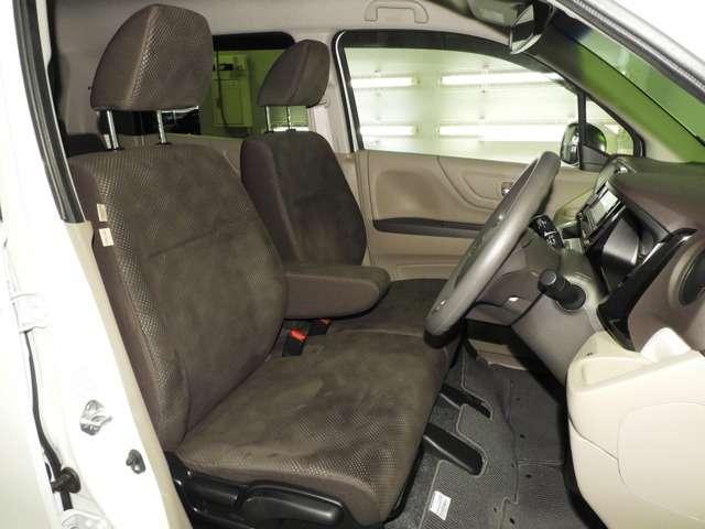 「ホンダ」「N-WGN」「コンパクトカー」「広島県」の中古車14