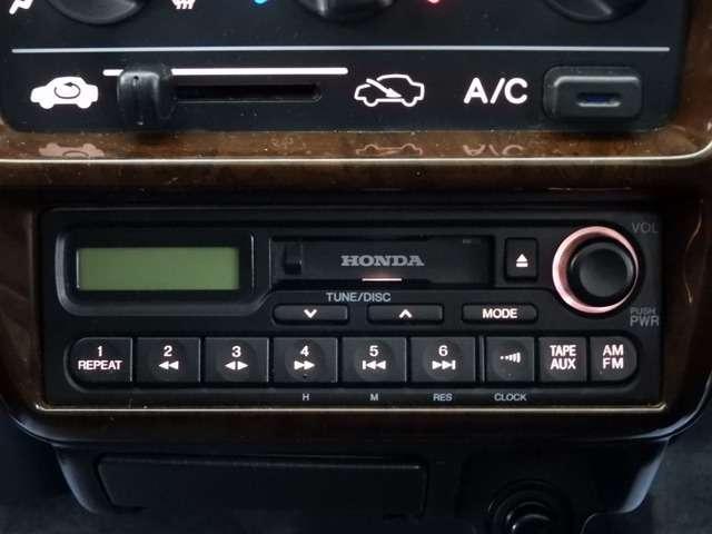 「ホンダ」「バモス」「コンパクトカー」「広島県」の中古車10