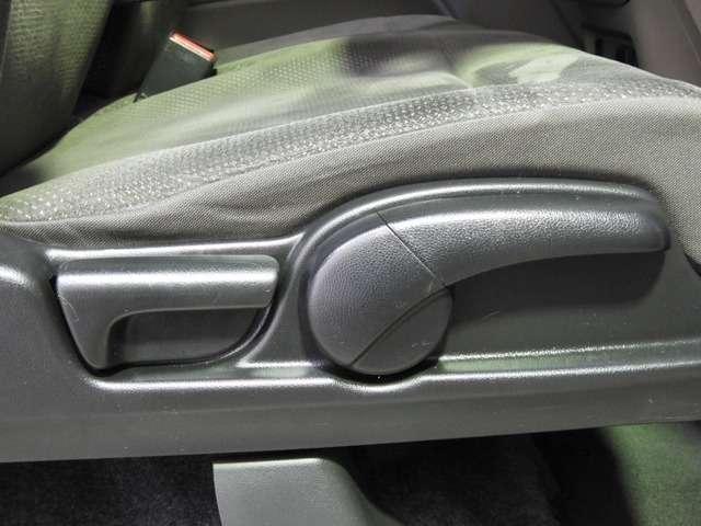 「ホンダ」「N-WGN」「コンパクトカー」「広島県」の中古車15