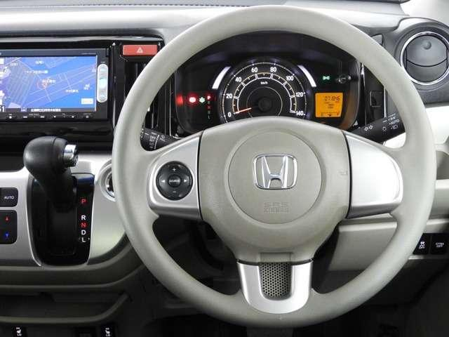「ホンダ」「N-WGN」「コンパクトカー」「広島県」の中古車17