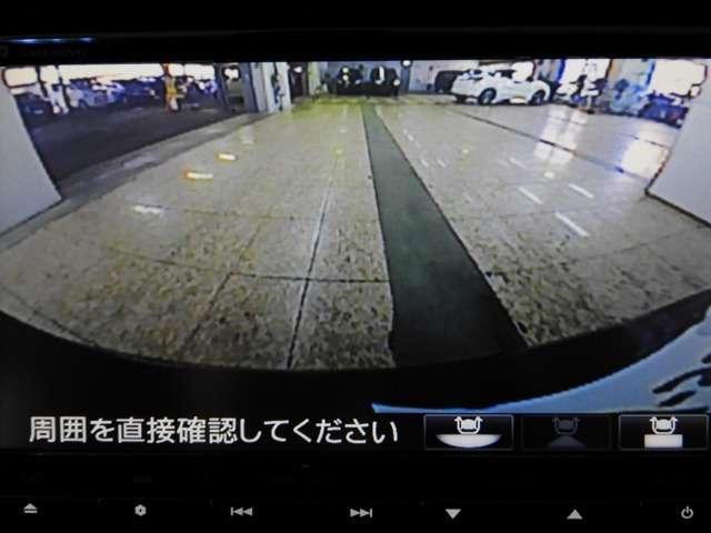 「ホンダ」「フィット」「コンパクトカー」「広島県」の中古車10