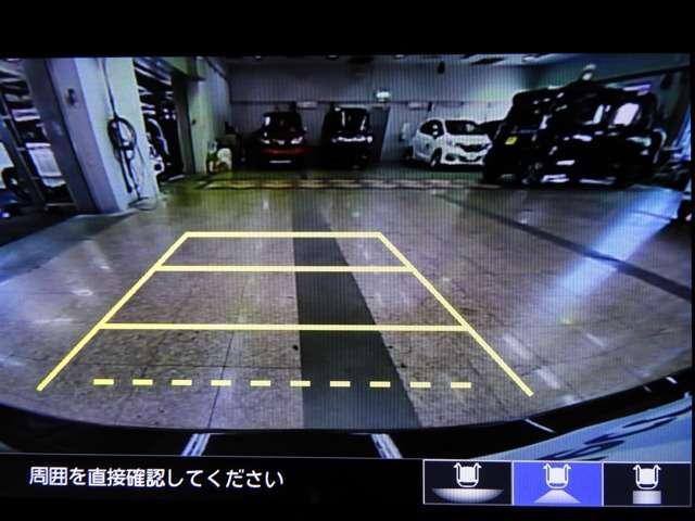 「ホンダ」「インサイト」「セダン」「広島県」の中古車8
