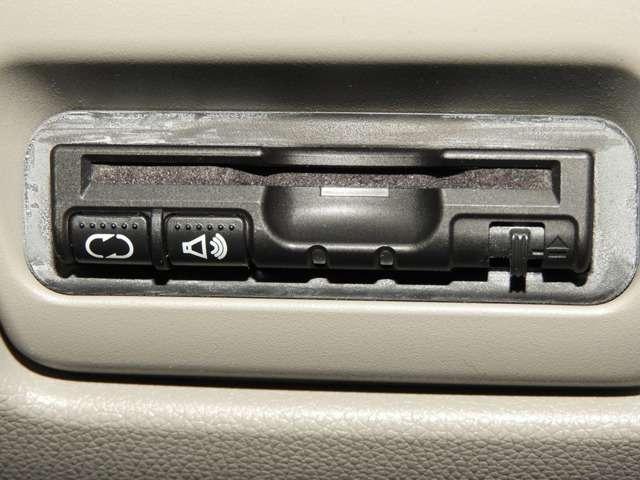 「ホンダ」「ステップワゴン」「ミニバン・ワンボックス」「広島県」の中古車11