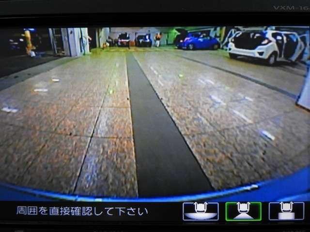 ハイブリッドLX 純正ナビ カメラ LEDヘッドライト(8枚目)