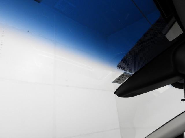 ハイブリッドLX 純正ナビ カメラ LEDヘッドライト(18枚目)