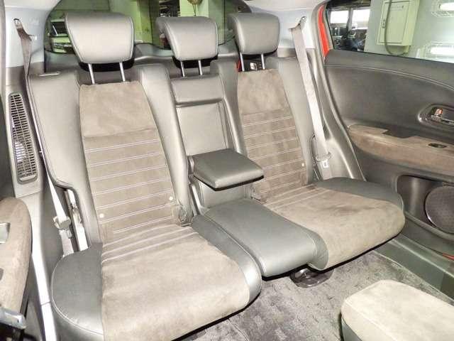「ホンダ」「ヴェゼル」「SUV・クロカン」「広島県」の中古車15