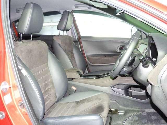 「ホンダ」「ヴェゼル」「SUV・クロカン」「広島県」の中古車16