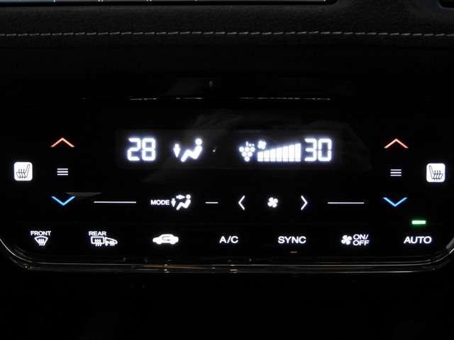 「ホンダ」「ヴェゼル」「SUV・クロカン」「広島県」の中古車18