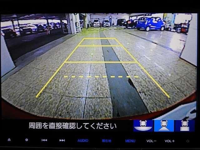 「ホンダ」「ヴェゼル」「SUV・クロカン」「広島県」の中古車10