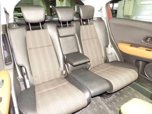 「ホンダ」「ヴェゼル」「SUV・クロカン」「広島県」の中古車14